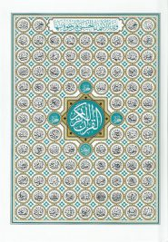 قرآن مخصوص حفظ